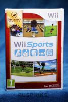 Wii Sports Selects.jpg
