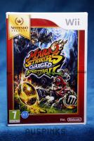 Mario Strikers Charged Football Selects.jpg