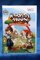Harvest Moon Tree of Tranquility.jpg