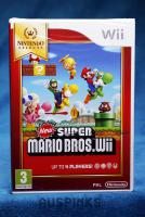 New Super Mario Bros Wii Selects.jpg