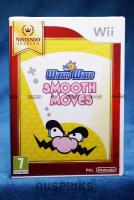 Warioware Smooth Moves Selects.jpg