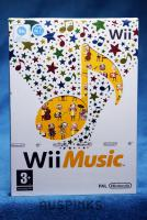 Wii Music With Sleeve.jpg