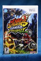 Mario Strikers Charged Football Red Strip V2.jpg