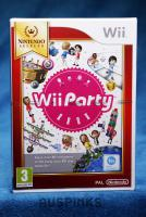 Wii Party Selects.jpg