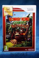 Donkey Kong Country Returns Selects.jpg