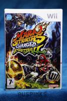 Mario Strikers Charged Football Red Strip V1.jpg