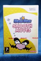 Warioware Smooth moves red strip.jpg