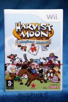 Harvest Moon Magical Melody.jpg