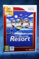 Wii Sports Resort Selects.jpg