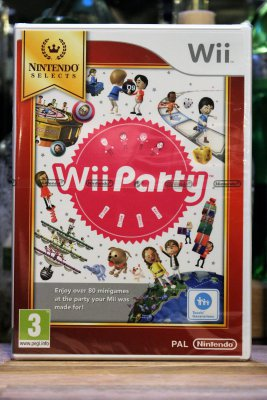 WII PARTY SELECT.JPG
