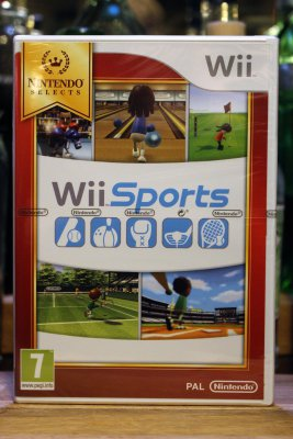 WII SPORTS SELECT.JPG