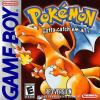 Pokemon Collection - Achieved! (My first VGA goal) - last post by spearzo007